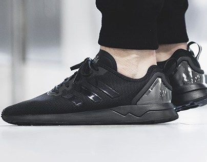 """Check out new work on my @Behance portfolio: """"Adidas Originals ZX FLUX ADV"""" http://be.net/gallery/36725679/Adidas-Originals-ZX-FLUX-ADV"""