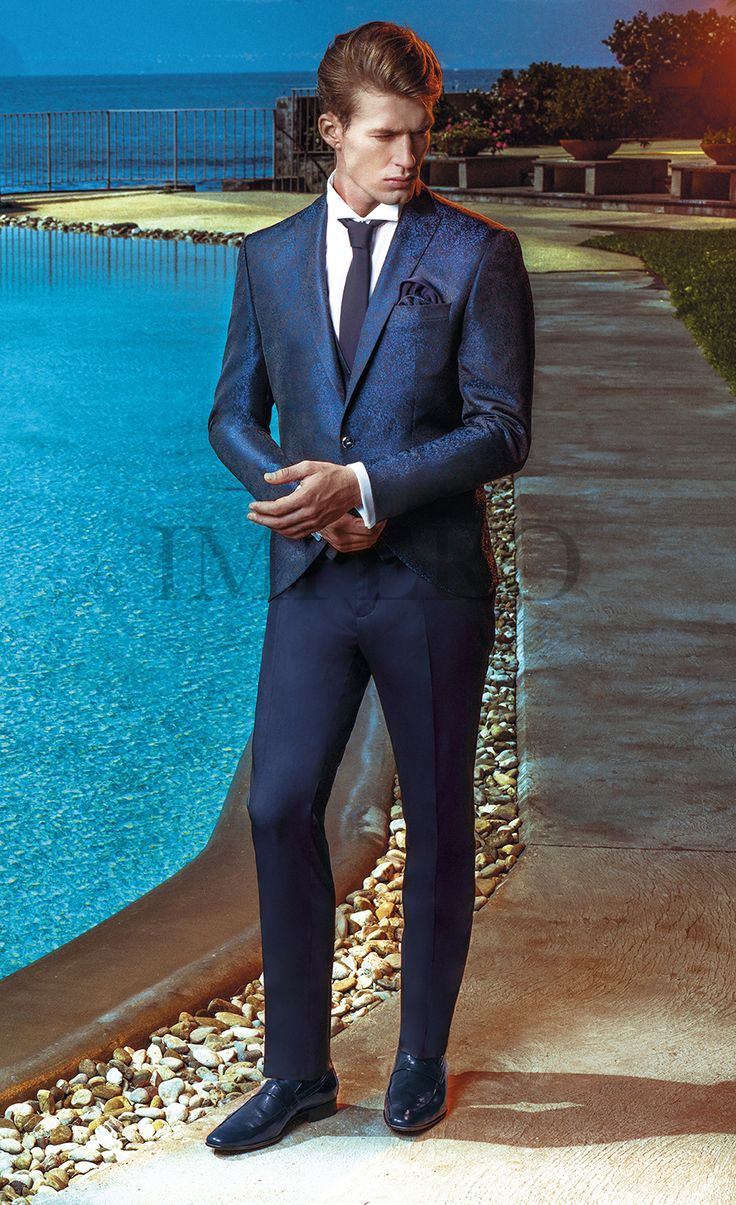 The 21 best Impero Uomo 2017 - Blu - images on Pinterest | Groom ...