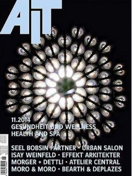51 besten architektur zeitschrift magazin katalog bilder auf pinterest, Innenarchitektur ideen