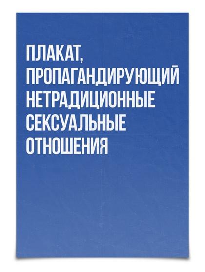 3cbf1ace0e6a026608d324610bb0f556.jpg (420×556)