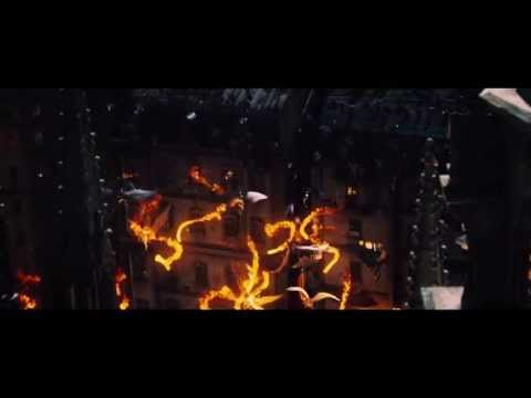 """O filme """"Frankenstein: Entre Anjos e Demônios"""" teve divulgado o primeiro trailer http://cinemabh.com/trailers/o-filme-frankenstein-entre-anjos-e-demonios-teve-divulgado-o-primeiro-trailer"""