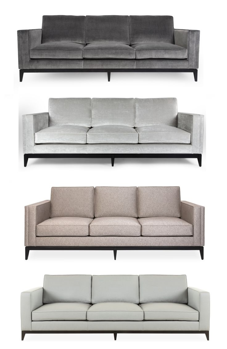 The Hockney Deluxe infuses an additional element of luxury into our iconic Hockney Range. Enhanced with extra detailing such as the recessed wooden plinth and piping along the arms and back; the Deluxe highlights everything that makes this exquisite sofa range both timeless and unique.