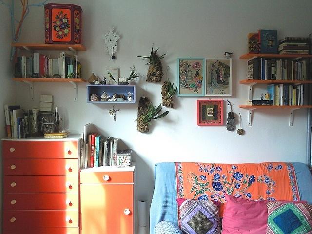 casa dolce casa | Flickr - Photo Sharing!