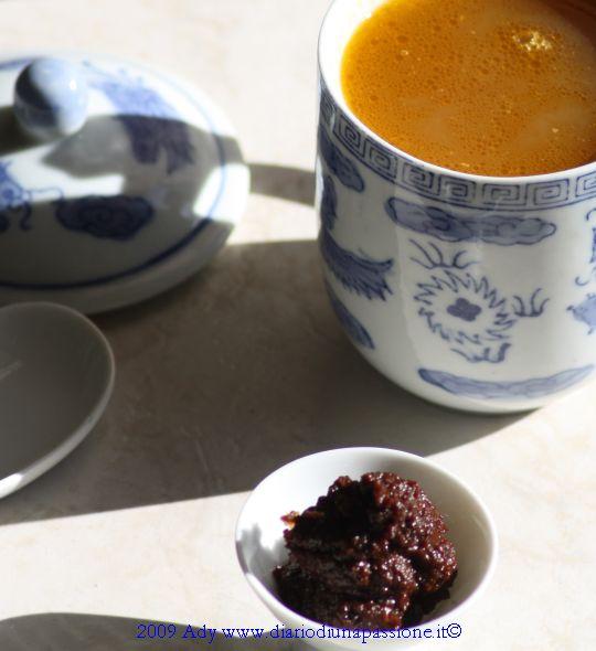 zuppa-di-verdure-e-miso