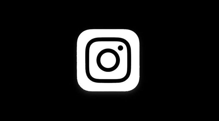 Un fallo en Instagram deja las cuentas de los famosos en manos de los hackers http://www.trecebits.com/2017/08/31/fallo-instagram-deja-las-cuentas-los-famosos-manos-los-hackers/