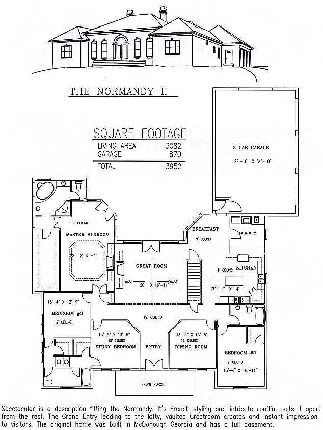 61 best Metal home house plans I like images on Pinterest Metal