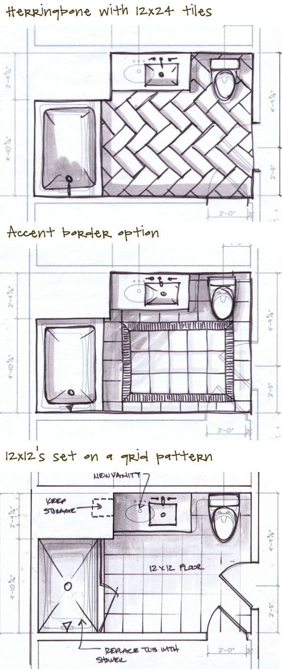 1172 best architecture Sketches and Drawings images on Pinterest