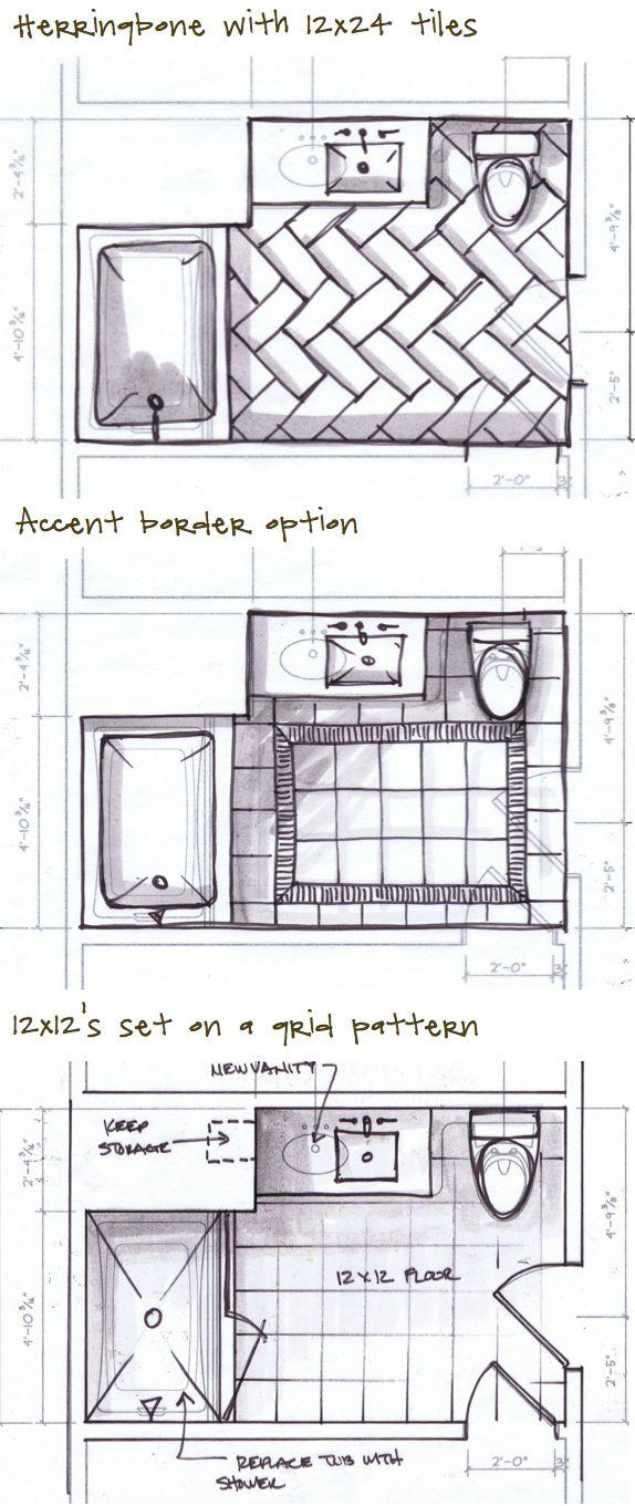 Interior Design Floor Plan Sketches 8 best floor plan rendering images on pinterest | floor plans