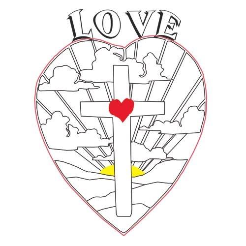 Bible Summary and Study on Love: 1 Corinthians 13