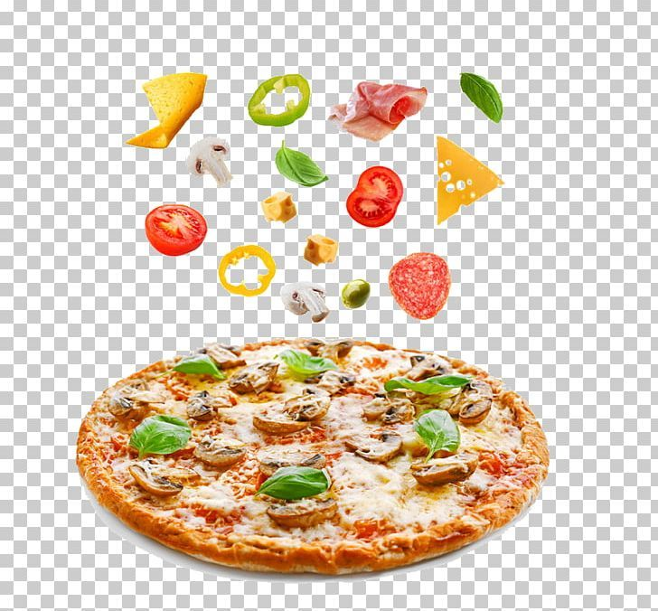 Pizza Delivery Elements Pizza Clipart Pizza Pizzahut Png And Vector With Transparent Background For Free Download Cute Wallpapers Free Vector Graphics Clip Art