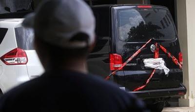 PKS Taktakan - News: Pengamat Hukum Chaerul Huda: Tindakan PKS Tidak Salah