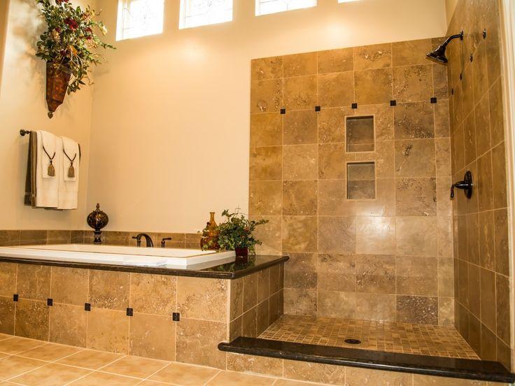 11 Best Images About Bathroom Remodel On Pinterest
