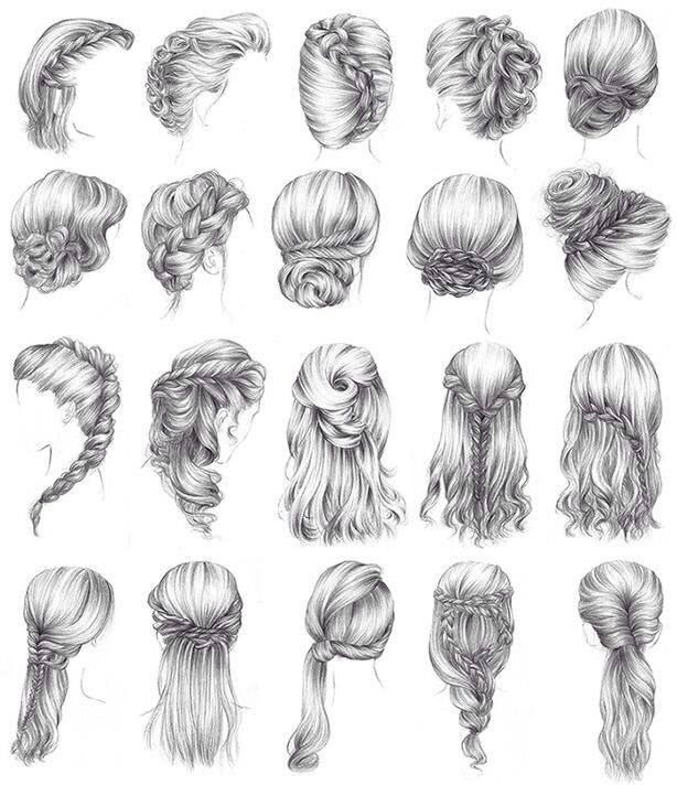Best 25 historical hairstyles ideas on pinterest victorian hair in girls bathroom put a pencil drawing of how to do french fishtail and english braids frame it and hang on the wall love the look of this drawing ccuart Image collections