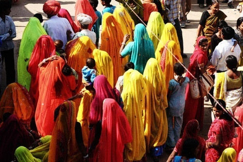 India is second to South Africa in having the most people with AIDS. This is partially due to the brothels. As many believe that through sex with a virgin, STD's can be cured. The result of this is widespread gonorrhea and syphilis in the brothels. Other sexually transmitted diseases are tuberculosis, meningitis, scabies, chronic pelvic infections, etc.