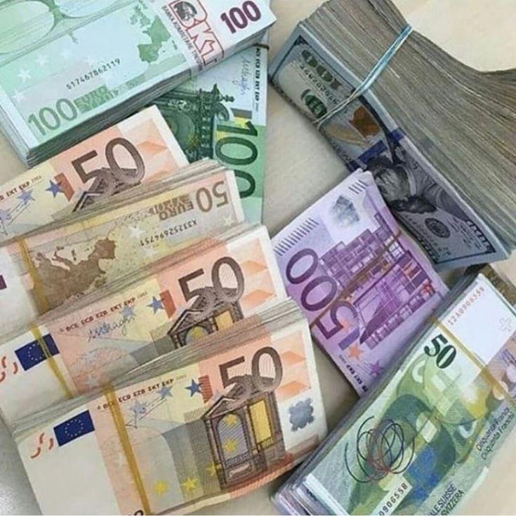 wie man zusätzliches Geld verdient, diy Projekte, um Geld zu verdienen, zusätzliches Geld zu verdienen, Geld zu sparen …   – Free Money Tips