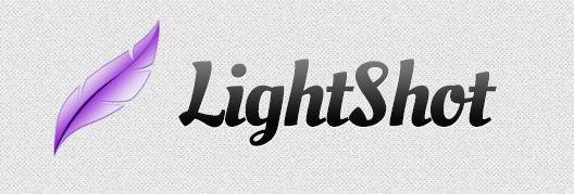 Lightshot ScreenShot Tool Download