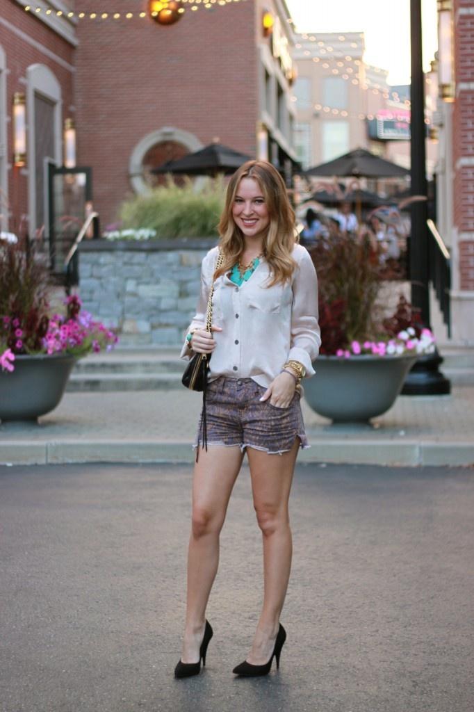 Printed Shorts: Shorts Httpwwwreliabletopcom, Fashion Style, Printed Shorts, Prints Shorts