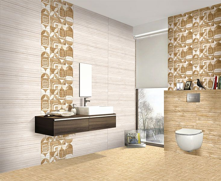 Get Bathroom Tiles In Banjara Hills Hyderabad Latest Bathroom Tiles Tile Bathroom Bathroom Decor
