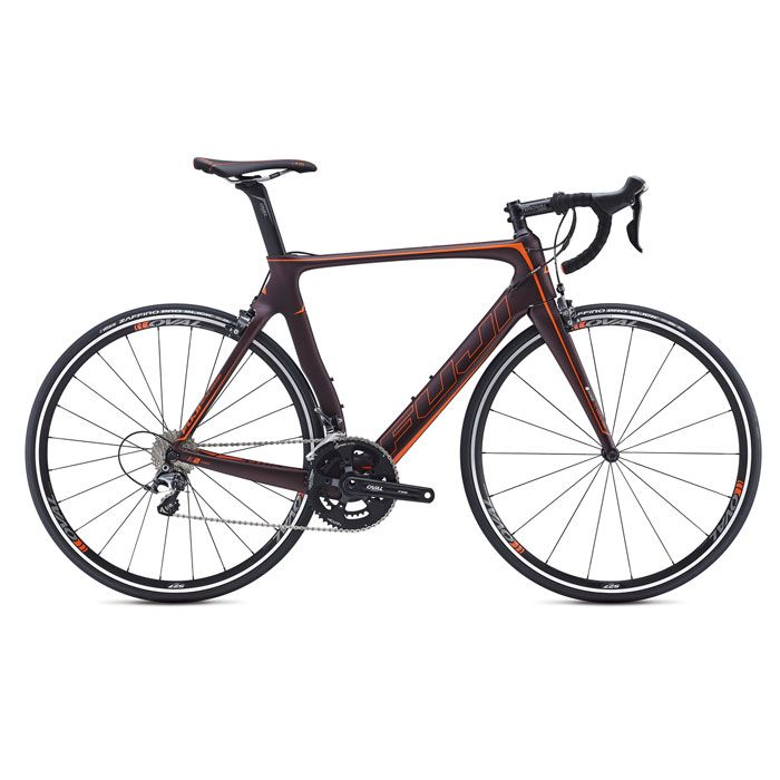 bicycle buying guide for beginners road bicycles