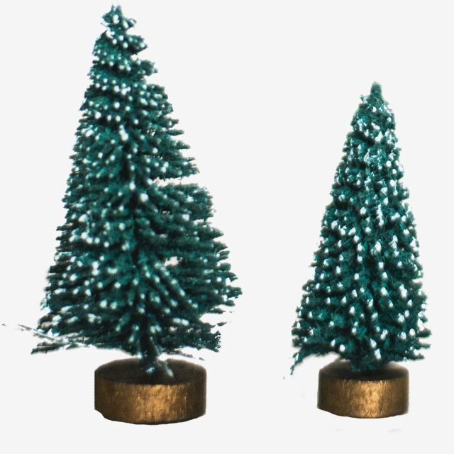 Png 나무 크리스마스 트리 두 크리스마스 트리 산타클로스 شجرة صغيرة شجيرة شجرة العيد 향미 및 Small Christmas Trees Christmas Tree Christmas