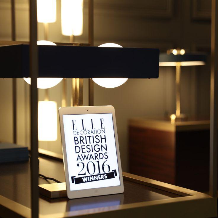 Furniture Design Award 2016 16 best bert frank furniture images on pinterest | light design