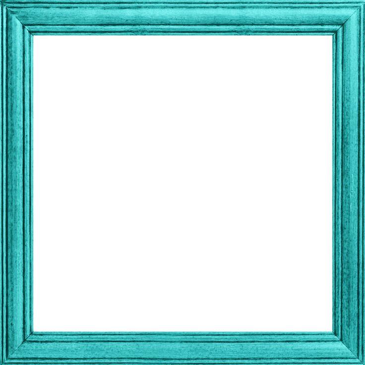 41 best Frames images on Pinterest | Frame, Frames and Picture frames