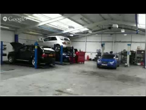 Barlow Auto Body Care is the best and affordable auto repair and parts suppliers shop in Calgary , provides all kinds of auto body care parts and services in scratches removal , dents repair , frame alignments etc. We are the one of most believable and quick services shops in Calgary.