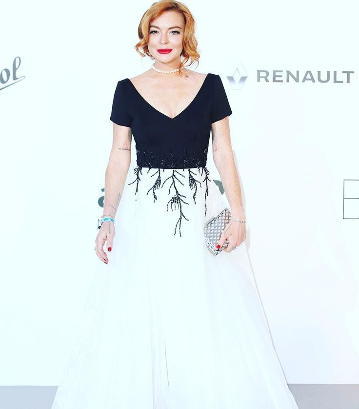 Lindsay Lohan invites Paris Hilton and Britney Spears to her birthday