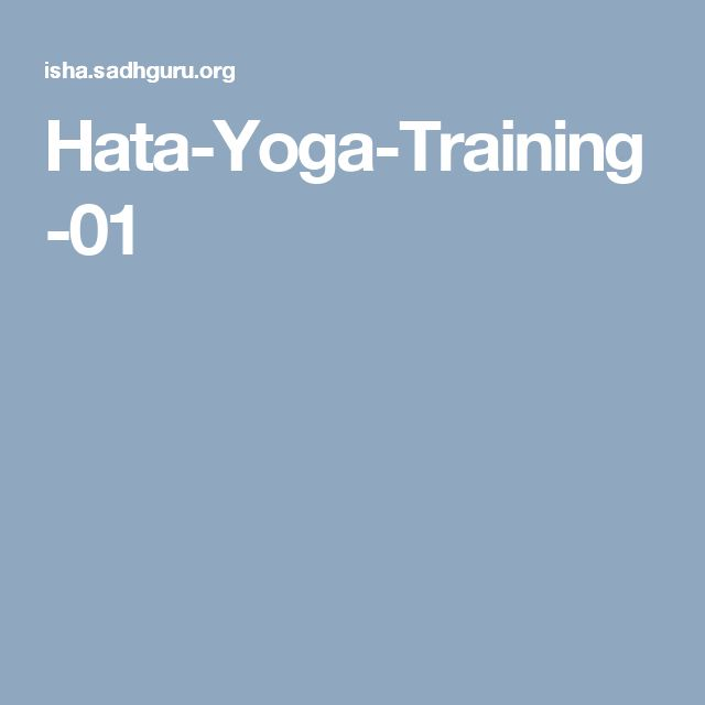 Hata-Yoga-Training-01