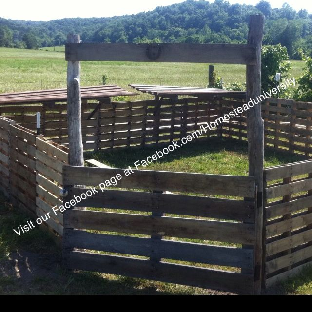 Ideas about gate hinges on pinterest pool fence