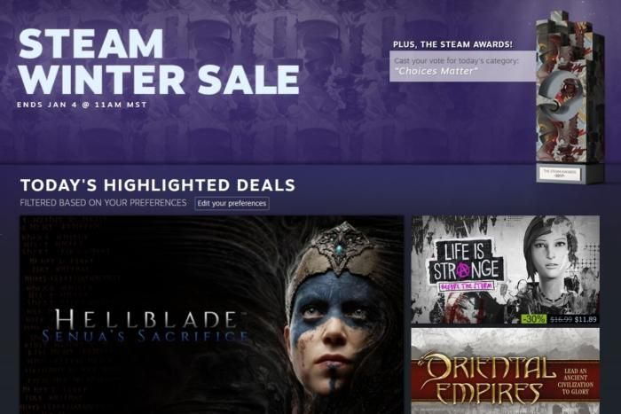 https://www.ebates.com/r/AHMEDR148?eeid=28187 The 2017 Steam Winter Sale is live with deals on… https://www.booking.com/s/35_6/b0387376