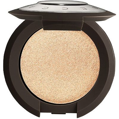 BECCA Shimmering Pores and skin Perfector Pressed Highlighter Mini