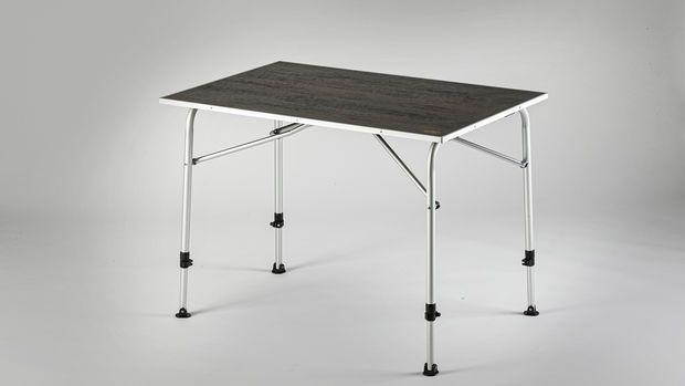 9 Camping Klapptische Im Vergleich Wie Stabil Komfortabel Robust Sind Die Tische Klapptisch Tisch Camping Tisch
