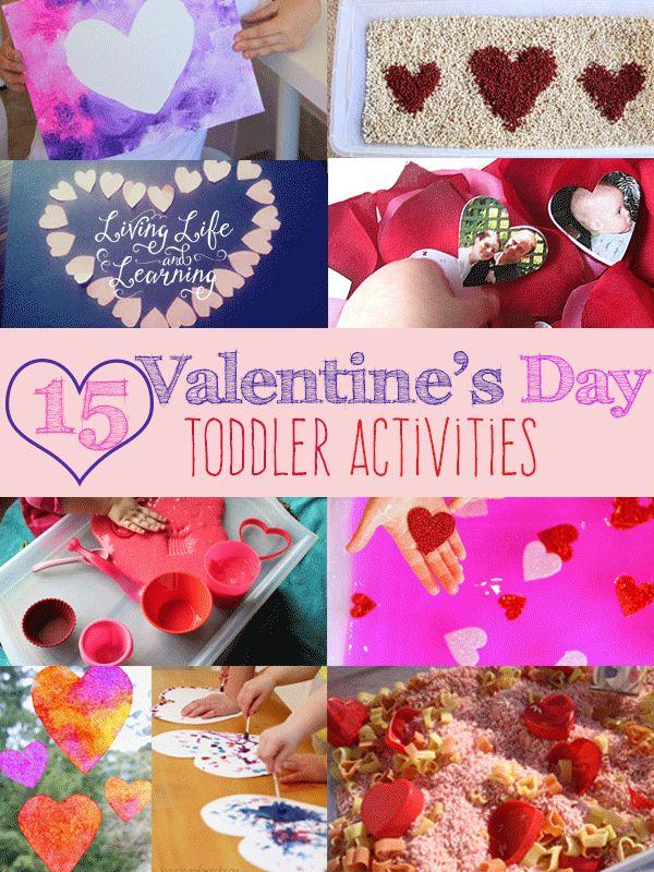 317 best Valentines Day images on Pinterest | Valentine ideas ...