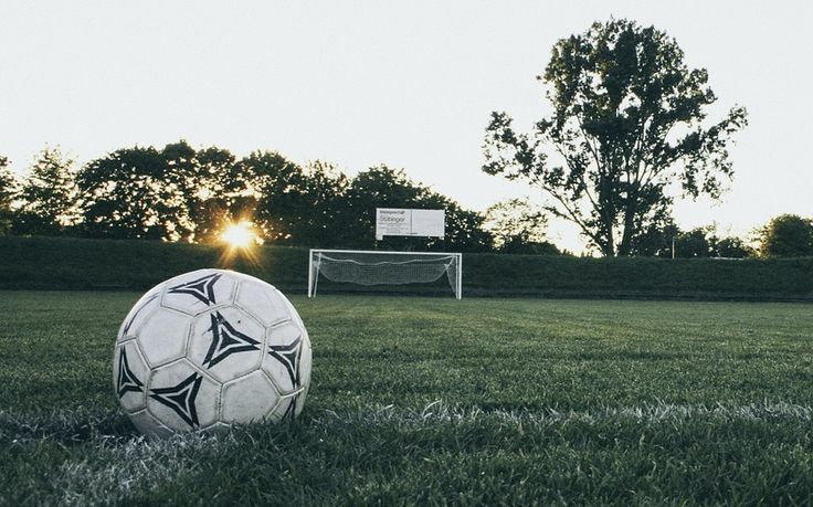 """Recently I find myself noting milestone moments. One of these was the day my youngest played her last soccer game, a """"friendly game"""" with teams composed of the seniors in the league. As it turned out, her team won – three times. This particular group of kids had no desire to see the end of...Read More »"""