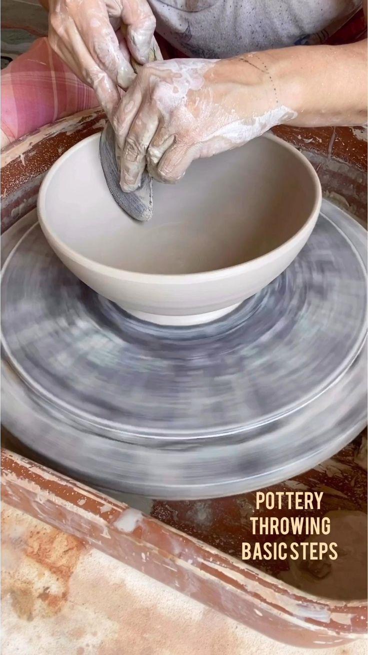 12+ Töpfern Ideen in 12   töpfern, keramik, keramik ideen
