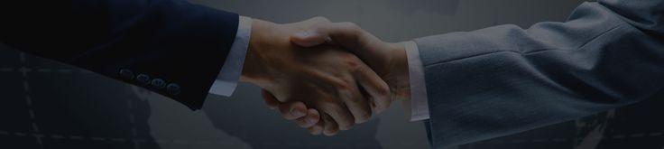 Droit des Affaires - http://www.fairfield-avocat.fr/avocat-droit-des-affaires/ - Fairfield Avocat | Maître Frédéric Michel | Avocat Cannes | Avocat Côte d'Azur - http://www.fairfield-avocat.fr/
