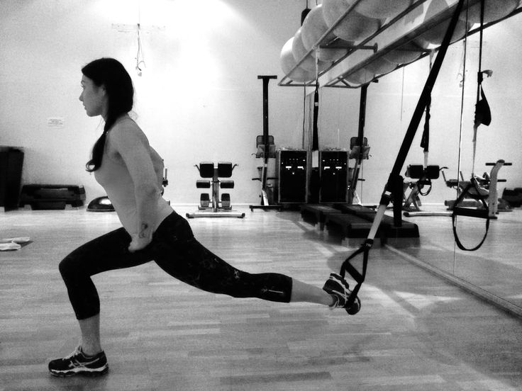 Burn baby burn. Post on how to implement #tabata with your weight training. #workout #happystepz