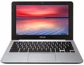#Laptops #Computers #Chromebooks ASUS Chromebook C200MA-DS01 11.6-Inch Laptop