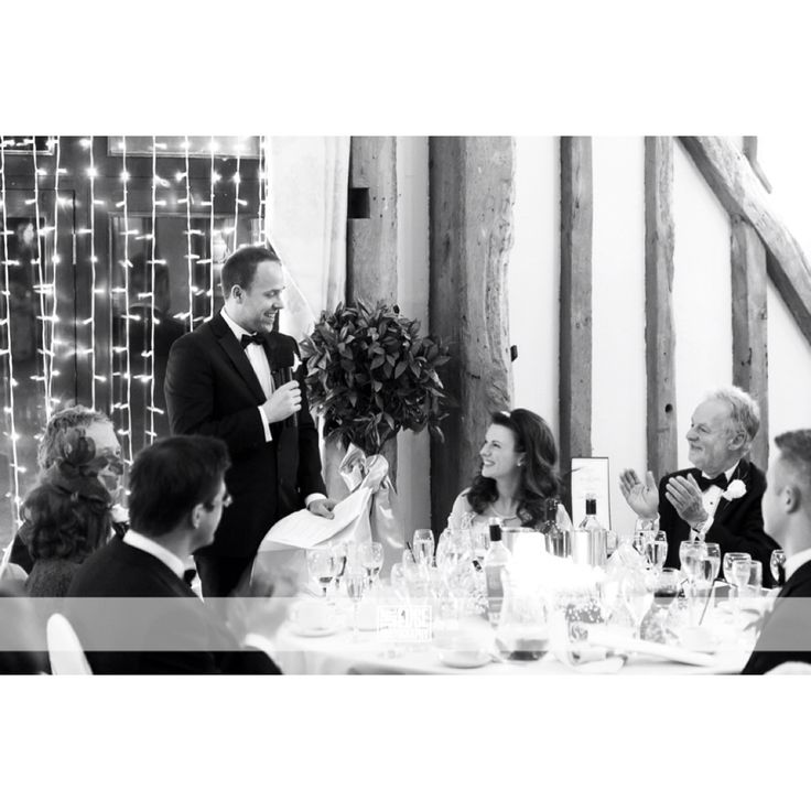 21 Best Wedding Speeches Images On Pinterest
