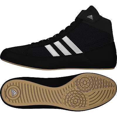Adidas #boxing #havoc #boxing boots - #black,  View more on the LINK: 	http://www.zeppy.io/product/gb/2/162382802412/