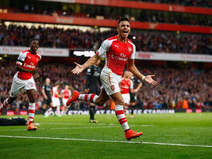 Arsenal vs Swansea City 03/02/2016 Premier League Preview, Odds and Predictions