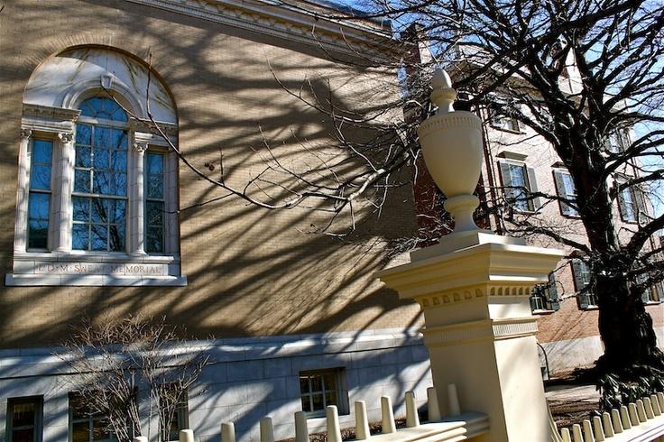 17 best images about portland me on pinterest portland for Portland art museum maine