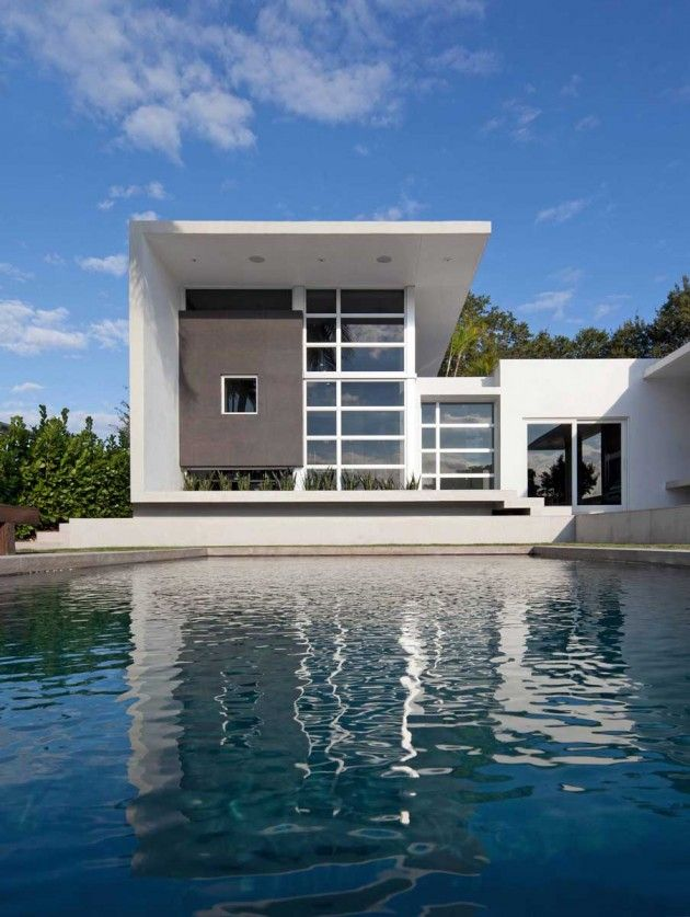 Modern Architecture Artists 477 best modern homes images on pinterest | architecture, modern