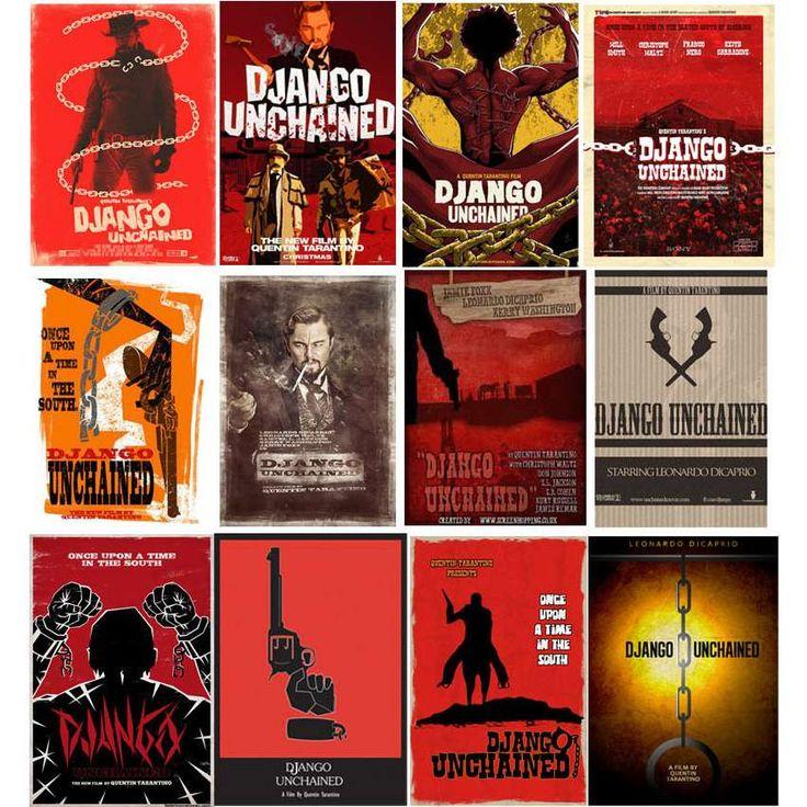 Quentin Tarantino Critical Essays