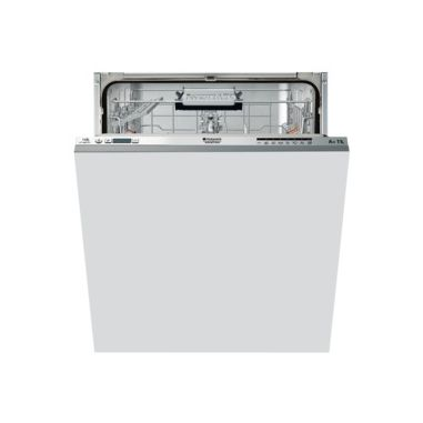 HotpointAriston LTF 8B019 C EU lavastoviglie Lavastoviglie