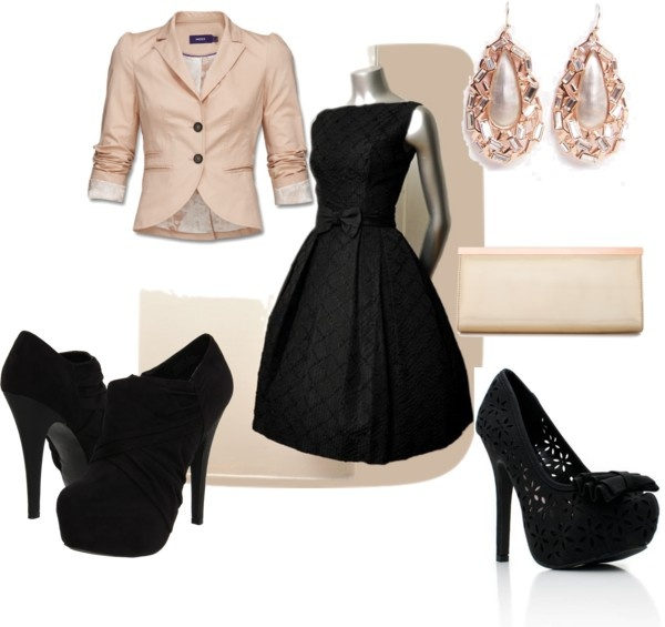 Best 25 winter wedding outfits ideas on pinterest guest for Coat and dress outfits for wedding guests
