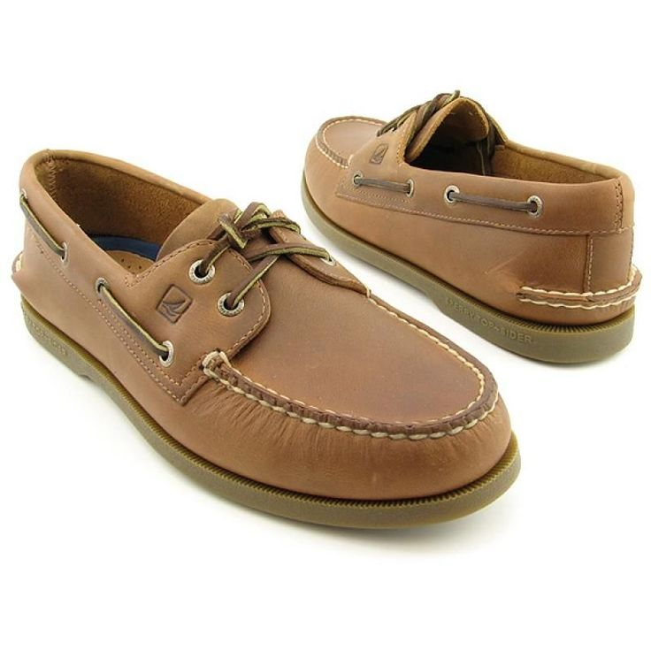 Sperry Top Sider Men's A/O Casual