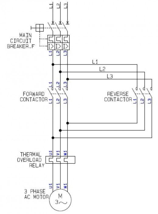 showing post media for allen bradley cad symbols allen bradley reversing motor starter wiring diagram jpg 520x704 allen bradley cad symbols