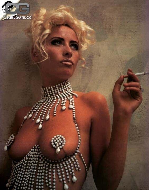 Wendy James Nude 63